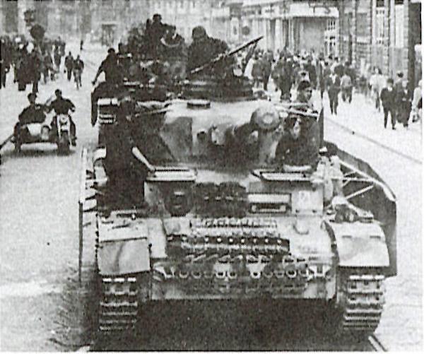 Tigre I Panzer%20mk4%20h